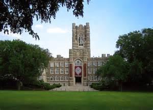 file fordham university keating hall jpg