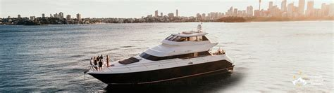 private boat cruise sydney harbour element boat hire private party boat charter sydney