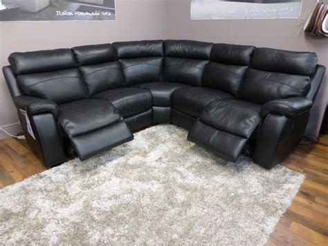 la z boy sofa reviews la z boy corner sofa reviews catosfera net