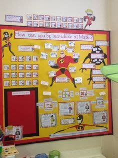 classroom layout ks2 1000 images about classroom theme and decor ideas on