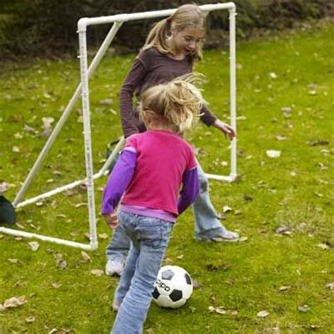 sports you can play in your backyard best 25 deer netting ideas on pinterest