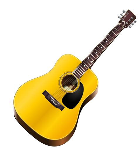 my guitar clipart my guitar