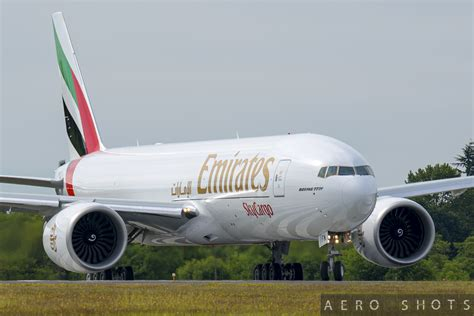 1000 images about cargo airlines emirates skycargo on