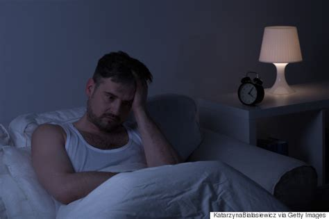 Falls Asleep In Vegas Nightclub by If You Sleep Stressed You Up Even More Stressed Study
