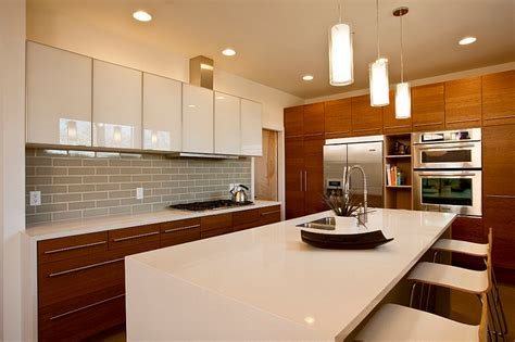 interior design kitchens 2014 interior design trends for 2014