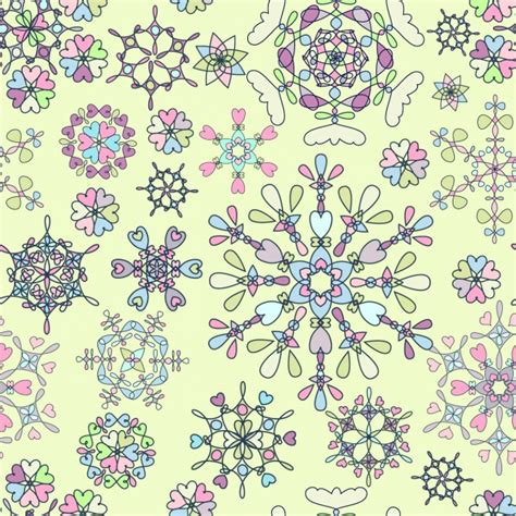 abstract pattern vector free download abstract pattern design vector free download