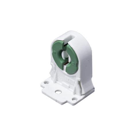 leuchtstoffröhre sockel leuchtstoffr 246 hren montage elektrischer anschluss