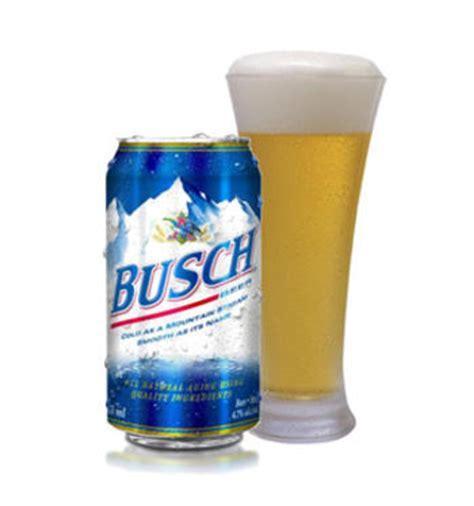 highest alcohol content light beer light beer with highest alcohol content
