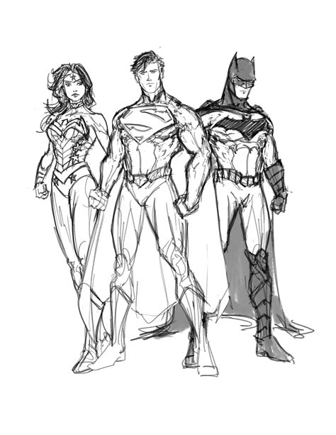 New 52 Justice League Coloring Pages Coloring Pages Justice Coloring Pages