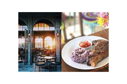 tagaytay restaurant deals 2018