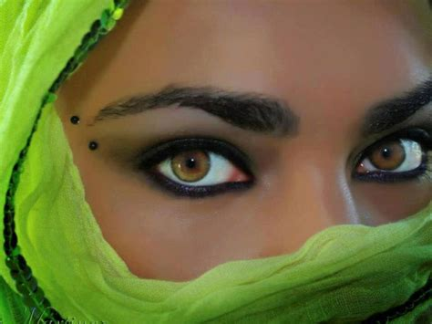 imagenes ojos mujeres arabes ojos 225 rabes libano pinterest