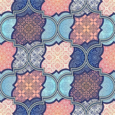 Motif Decoratif by Motif Floral D 233 Coratif Ethnique Motif D 233 Coratif Abstrait