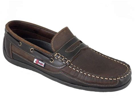 boat shoe loafer mens loafer boat shoe with free delivery