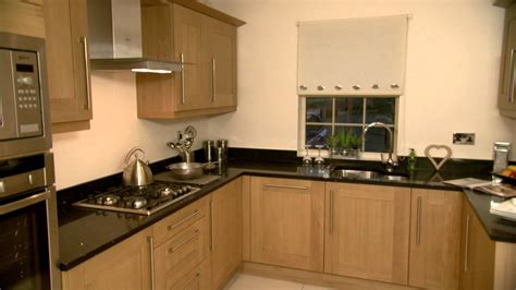 kitchen cabinets fittings 8 basic installation tips diy kitchens advice centre
