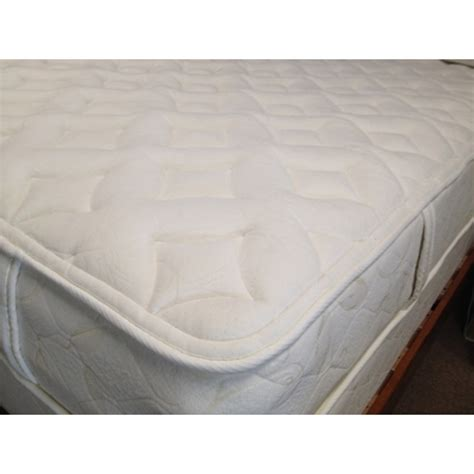 Futon Mattress Firm firm futon mattress decor ideasdecor ideas