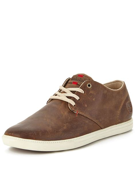 timberland boots for prices buy cheap timberland shoes compare s footwear prices