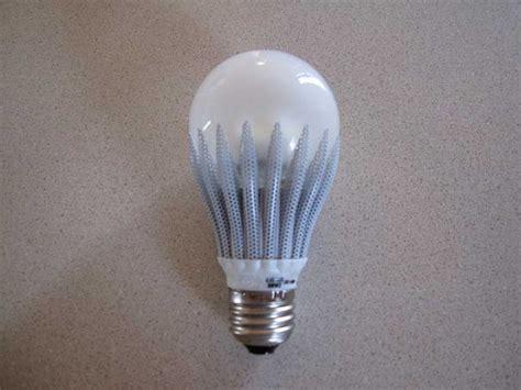 how do led lights last longevity of light bulbs and how to make them last longer
