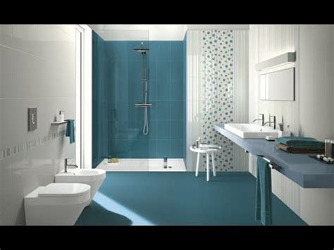 modern bathroom designs  latest tiles design