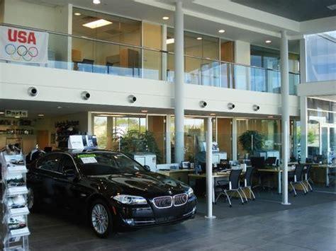 zimbrick bmw zimbrick bmw wi 53713 car dealership and auto