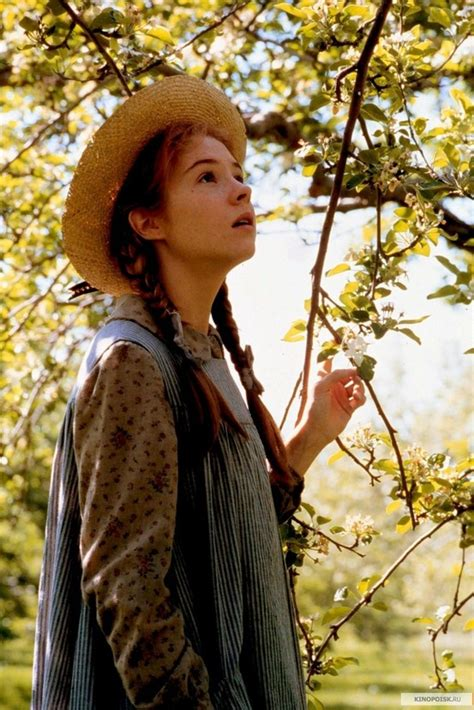 libro anne of avonlea anne best 25 anne of avonlea ideas on anne of avonlea book anne shirley and anne of green
