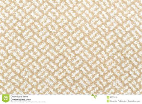 runder weißer teppich runder wei 223 er teppich 8 deutsche dekor 2017 kaufen