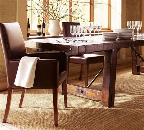 Comfortable Dining Room Furniture Dining Room Comfortable Dining Room Furniture Design Ideas Igf Usa