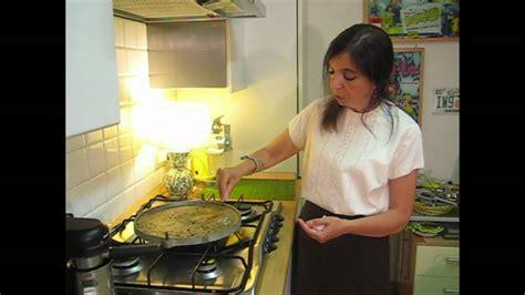 torta al testo bimby ricetta della torta al testo umbra ricette popolari