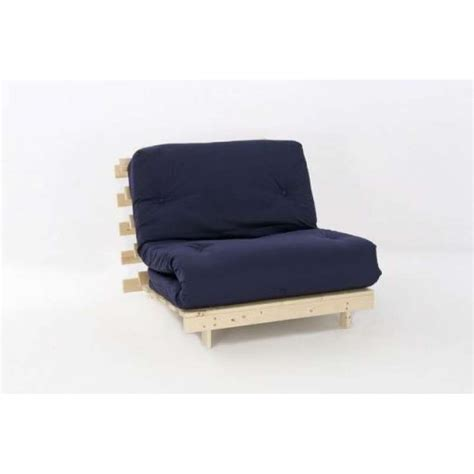 single 3ft futon frame mattress