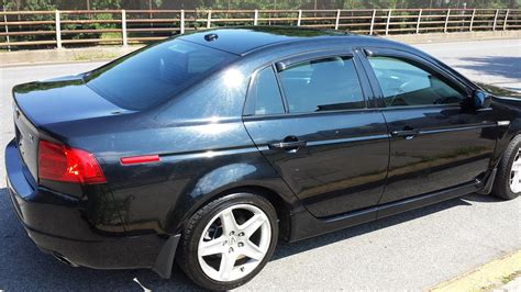 used 2004 acura tl for sale cheapusedcars4sale offers used car for sale 2004