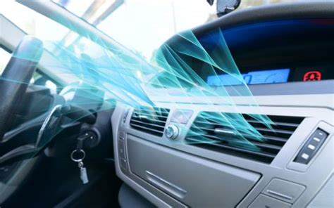 how to keep your car's ac ice cold? pakwheels blog