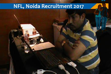 Nfl Mba Internship by Assistant Manager Recruitment In Nfl Noida