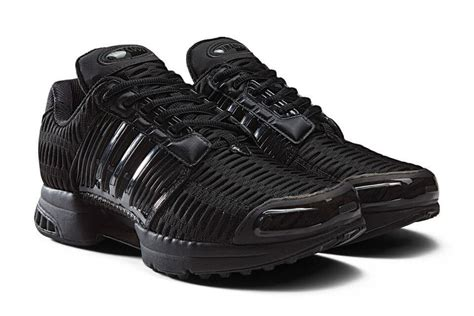 Adidas Climacool Ride Black With adidas originals climacool black the sole supplier