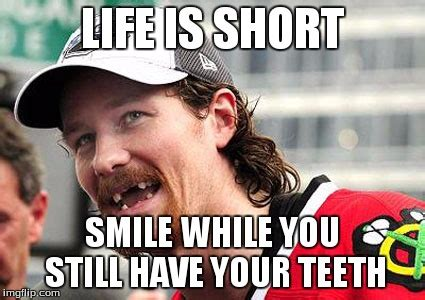 Life Is Short Meme - ciamember s images imgflip