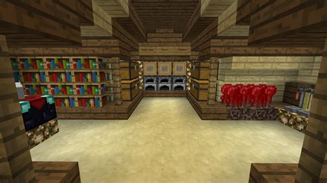 minecraft potion room surv skygrid by sethbling maps mapping and modding java edition minecraft forum