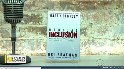 Rubenstein Fellows Academy Radical Inclusion Authors