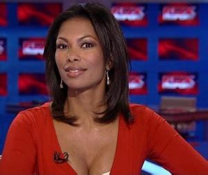 info about the anchirs hair on fox news 1000 ideas about harris faulkner on pinterest anna