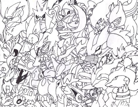 coloring pictures of pokemon legendaries all legendary pokemon coloring pages coloring home