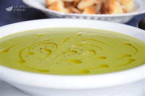 dieta di scorie alimenti consentiti ricetta di zuppa di calamari ricette dieta