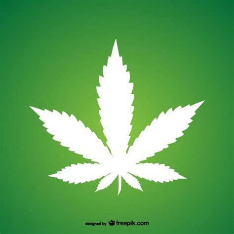 imagenes de weed reales cannabis vektoren fotos und psd dateien kostenloser