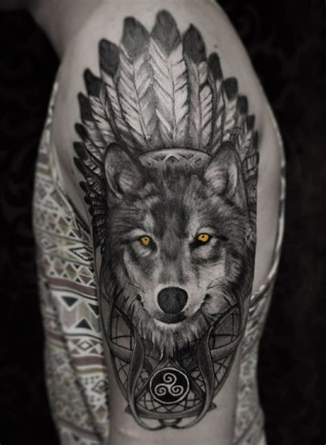 tattoo carpa ibrahimovic 100 los mejores tatuajes de gatos tatuajes de amor