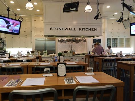 Stonewall Kitchen Cooking Classes by Stonewall Kitchen Cooking School Portland Wow