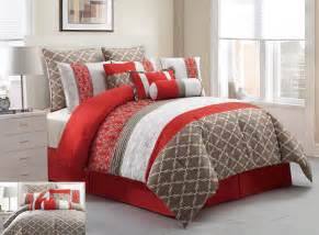 colored comforter high resolution coral colored bedding sets 7 amarta coral