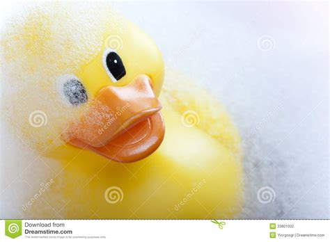 rubber duck bathtub rubber duck bubble cake ideas and designs