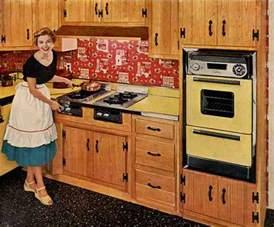 50s kitchen archives retro renovation