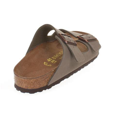 birkenstock boots mens mens birkenstock arizona flat footbed