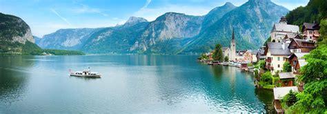 austria vacations  airfare trip  austria   today