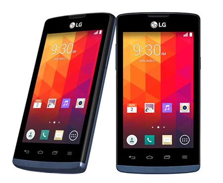 lg mobile phones uk lg h220 mobile phone lg electronics uk