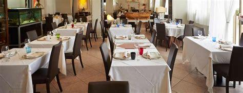 gabbiano civitanova marche ristorante civitanova marche ristorante civitanova