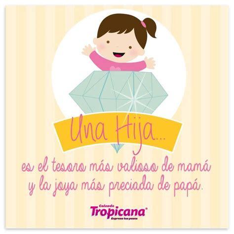 mama y papa se foyan a la hija del vecino newhairstylesformen2014 mama y papa se follan a la hija del vecino brazzers papa