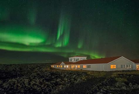 best reykjavik hotels where to stay in reykjavik northern lights downtown more